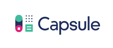 Smith.ai Now Integrates with Capsule CRM