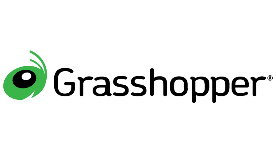 Keypad Cloud Phone System vs. Grasshopper: VOIP Business Phone Service Comparison
