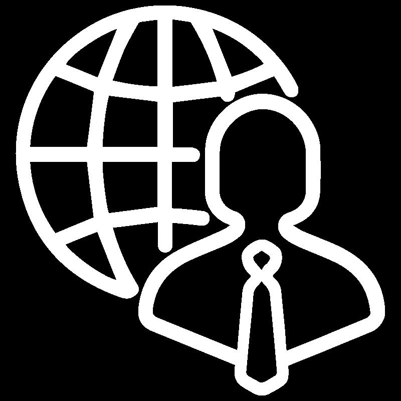 Hello English - E 4 P icon