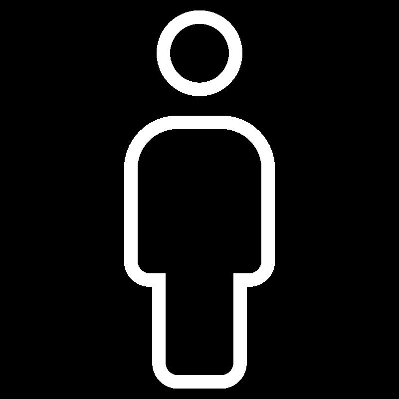 HELLO English - Individual Tuition logo