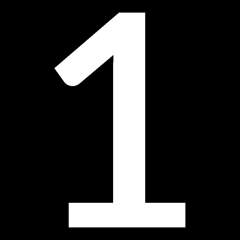 HELLO English - Number 1 icon