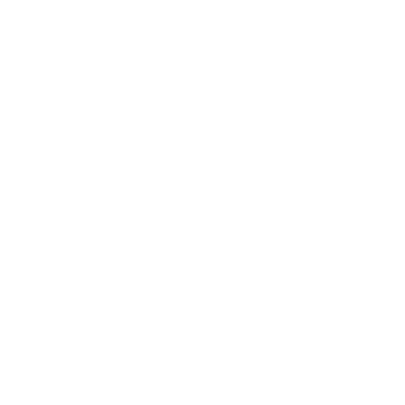 HELLO English - Number 2 icon