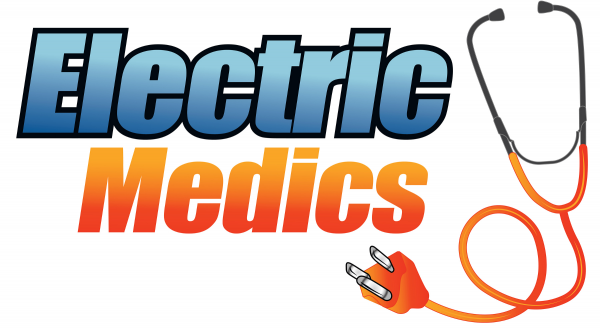 electric medics