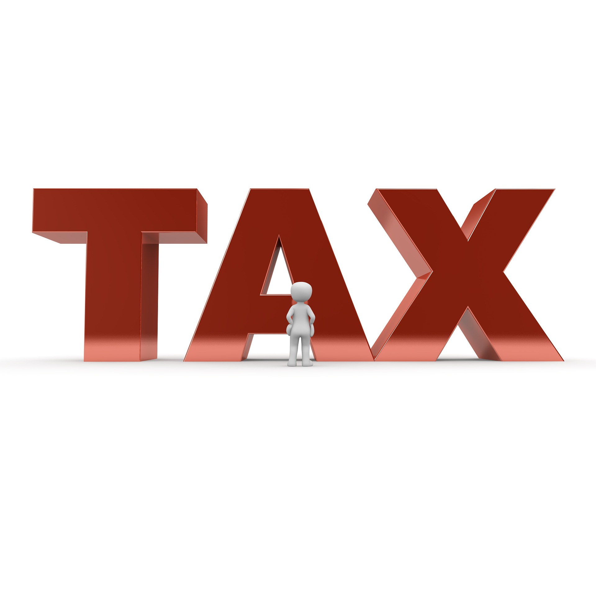 Illinois tax planning, business tax planning dupage county tax planning