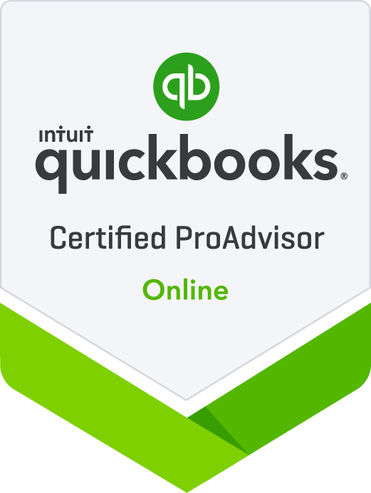 quicknooks advisor in Illinois