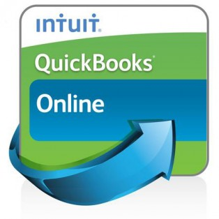 Quickbooks for Success