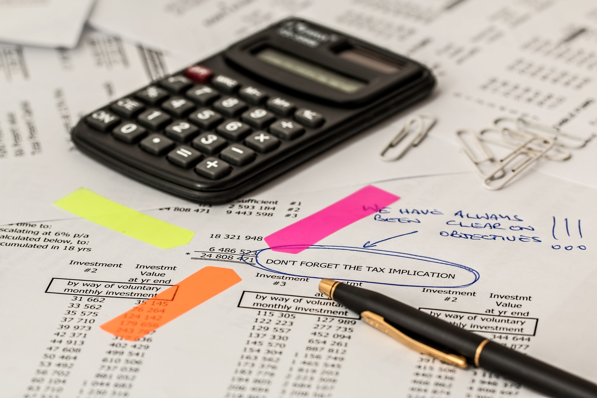 Payroll Bookkeeping, Payroll Bookkeeping Services