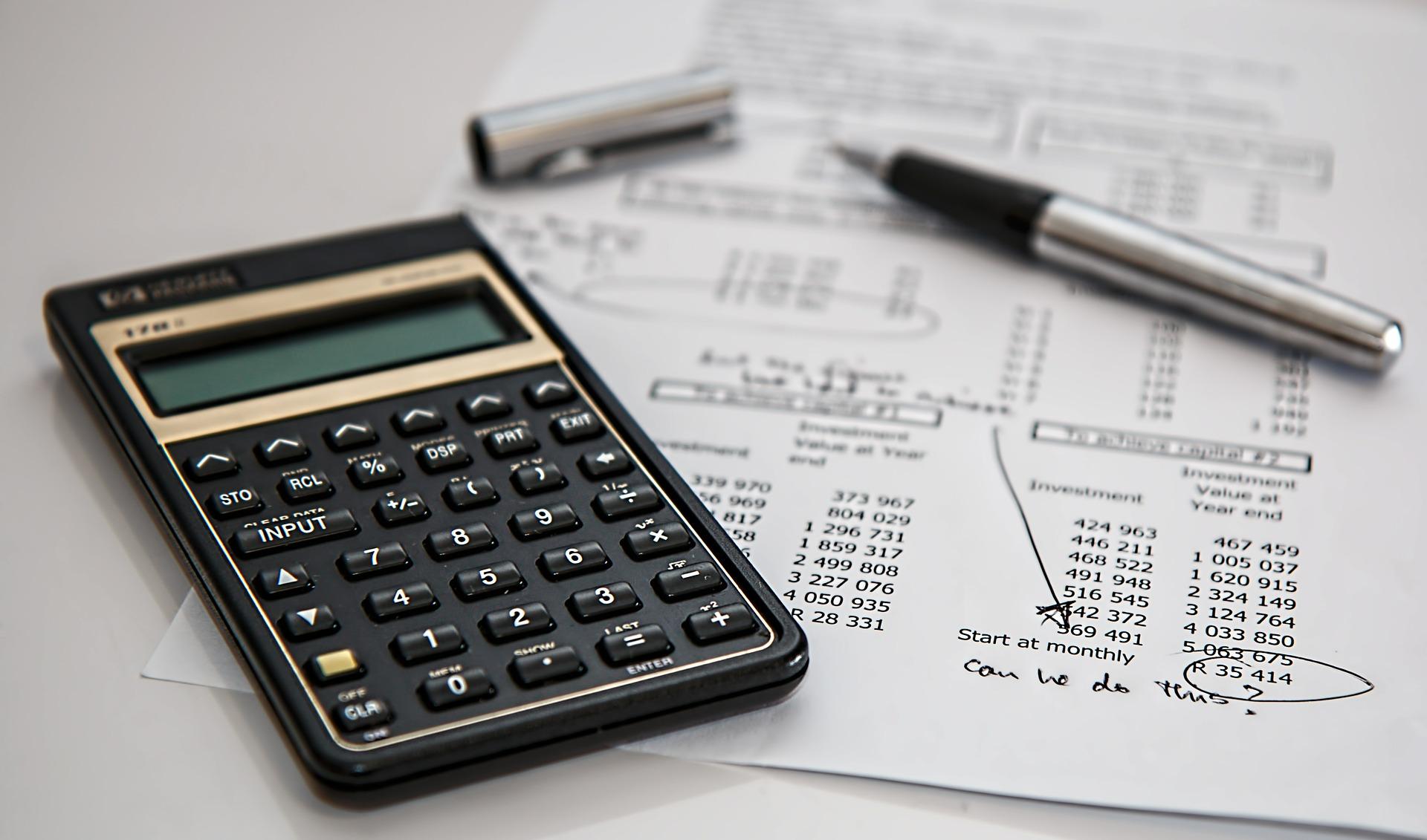 Payroll Tax Services