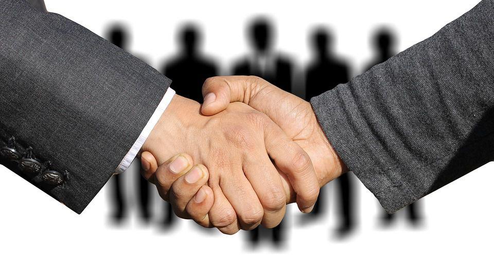 Illinois Business services , Illinois Business service companies