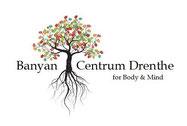 Logo van Banyan Centrum Drenthe