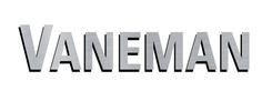 Logo Frank Vaneman Automotive