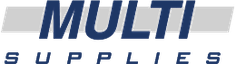 Logo van Multi Supplies