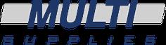Logo van Multi Supplies