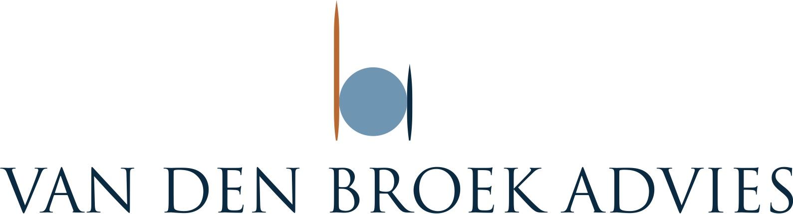 Van den Broek Advies