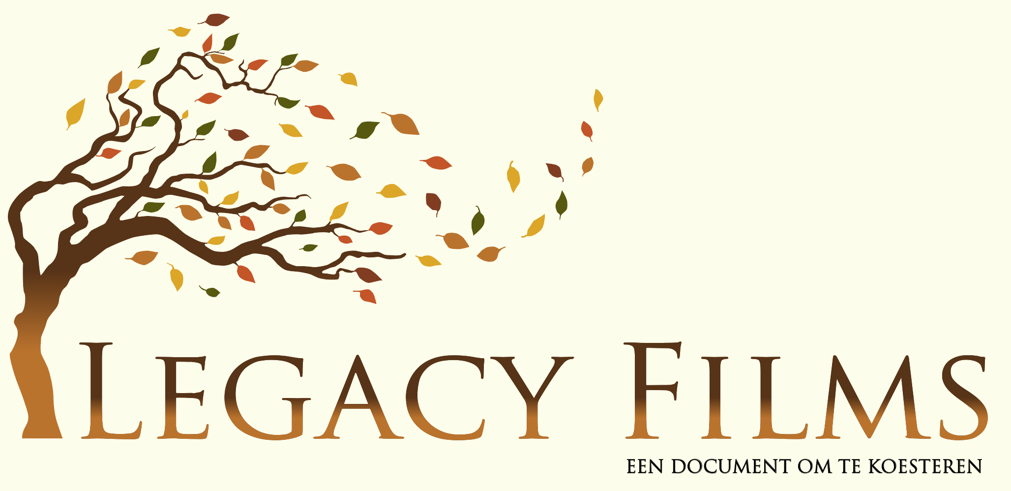 Legacy Films