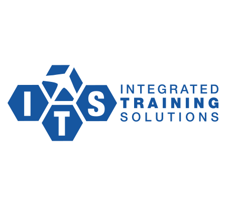 Integrated Training Solutions Logo