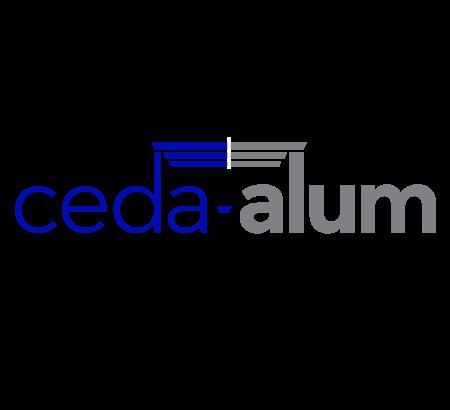 Ceda-Alum Logo