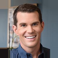 Matt Belanger's profile photo