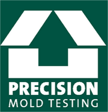 Precision Mold Testing San Diego