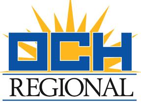 OCH Regional