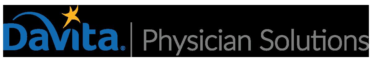 Davita Physician Solutions