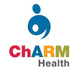 Charm Health