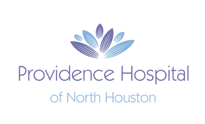 Providence Hospital of North Houston
