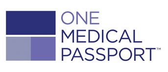 One Medical Passport