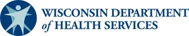 Wisconsin Immunization Registry (WIR)