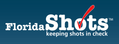 Florida (SHOTS)