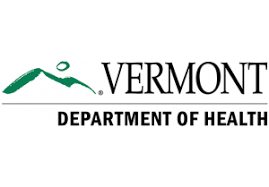 Vermont (IMR)