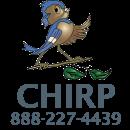 Indiana (CHIRP)