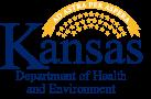 Kansas (KSWebIZ)