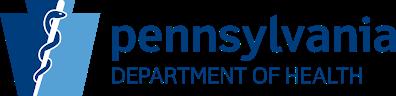 Pennsylvania (PA-SIIS)
