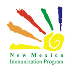 New Mexico (NMSIIS)