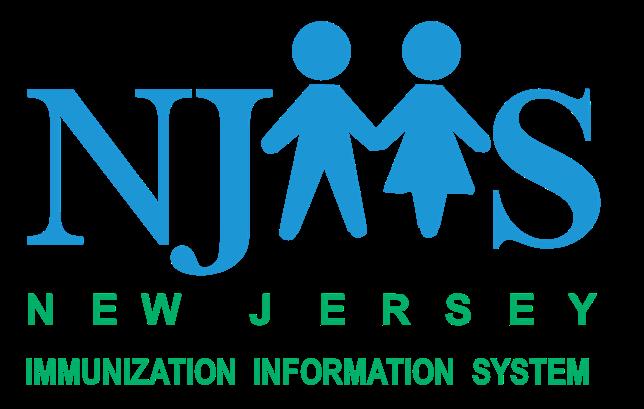 New Jersey (NJIIS)