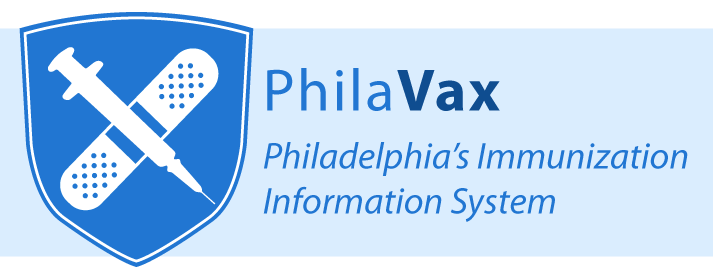 Philadelphia (PhilaVax)