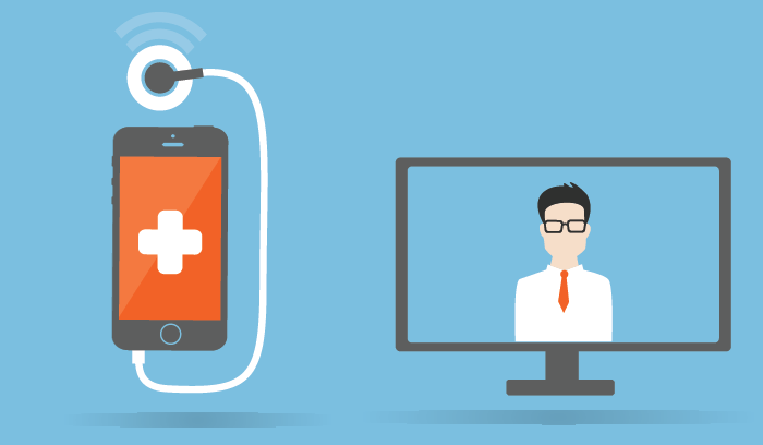 Lessons from the Past: The need for Telehealth to Integrate into the Mainstream