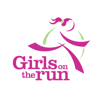 Congratulations to the Spring 2019 Girls on the Run and Heart & Sole Participants