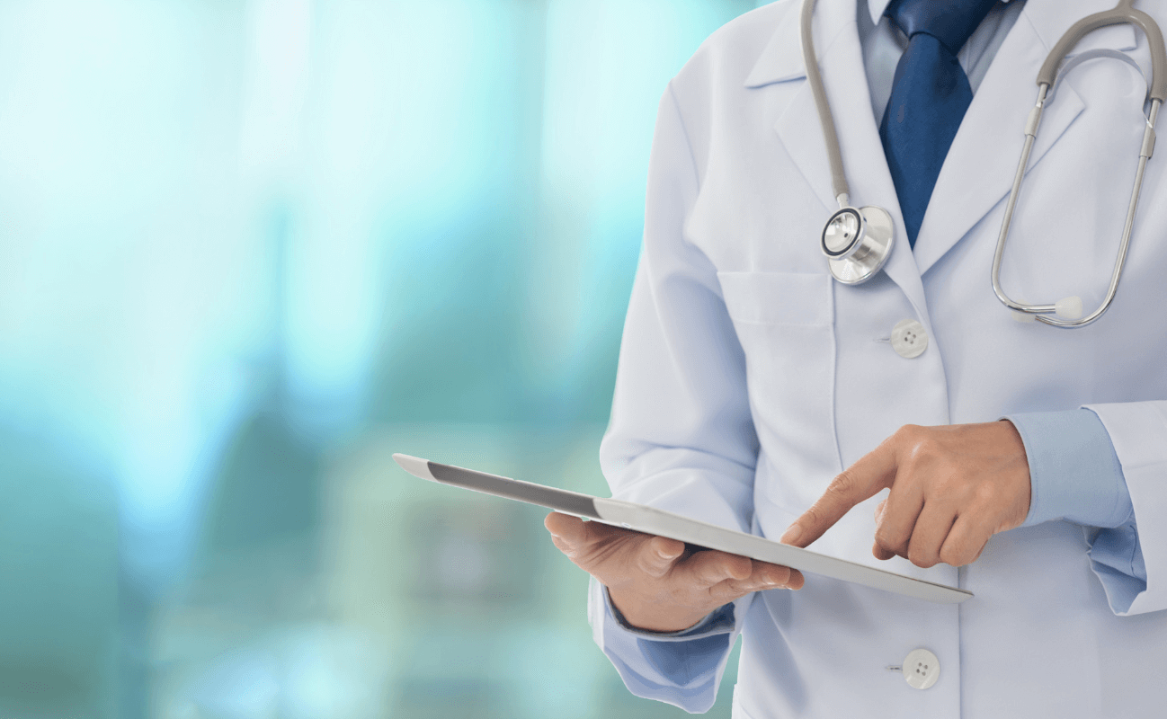 Healthcare Interoperability Build vs. Buy: Maintaining Costs, Scalability, and Launch Time