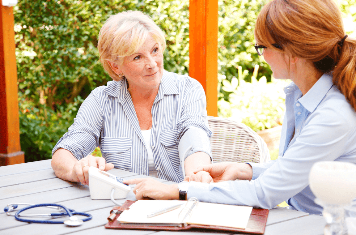 How Home Health Tests are Making Healthcare Accessible — And What is Still Left to Be Done