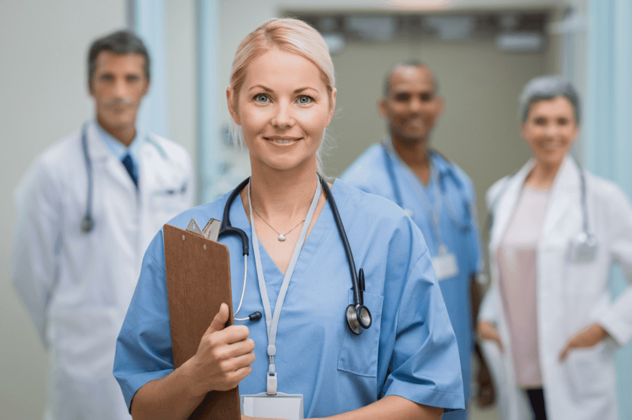 The Connection Between Value-Based Healthcare Models and Interoperability in Healthcare