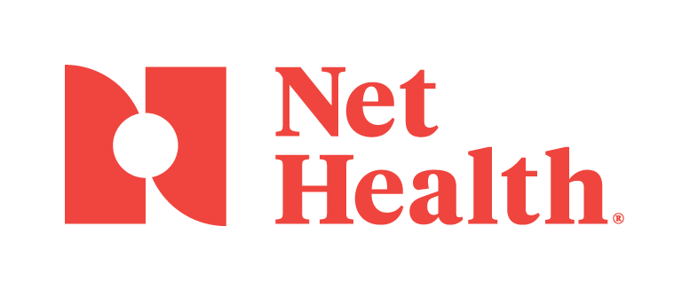 Net Health