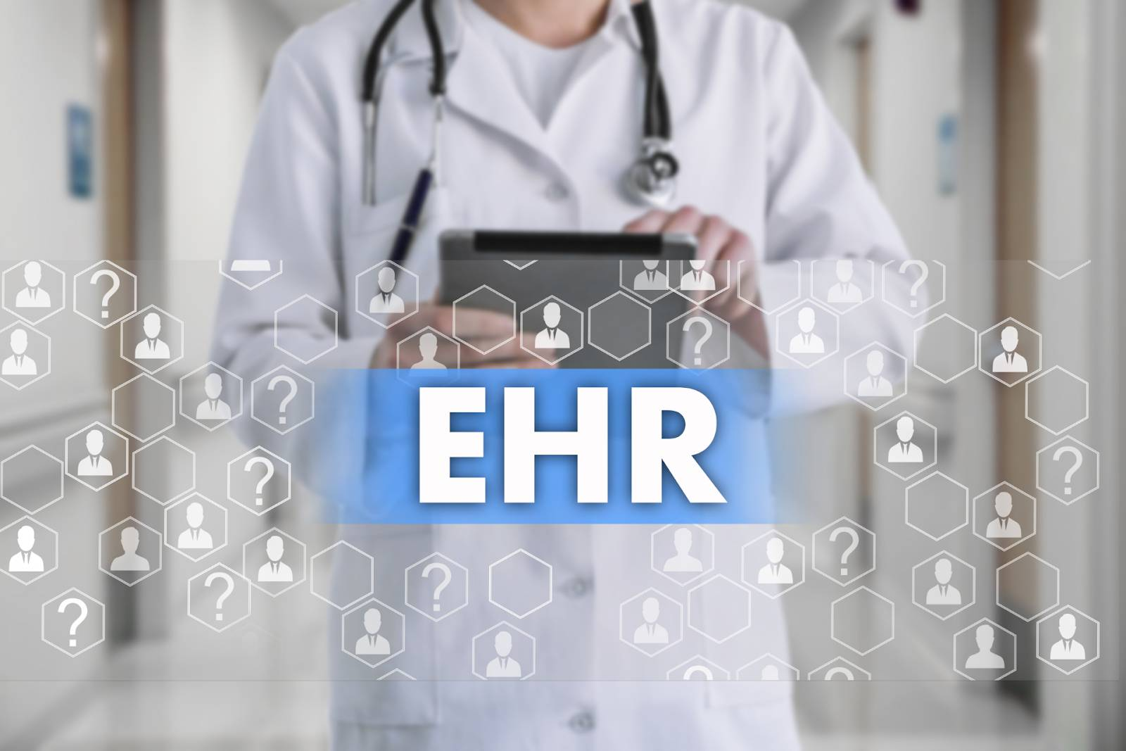 What is an EHR Experience That Physicians Want?