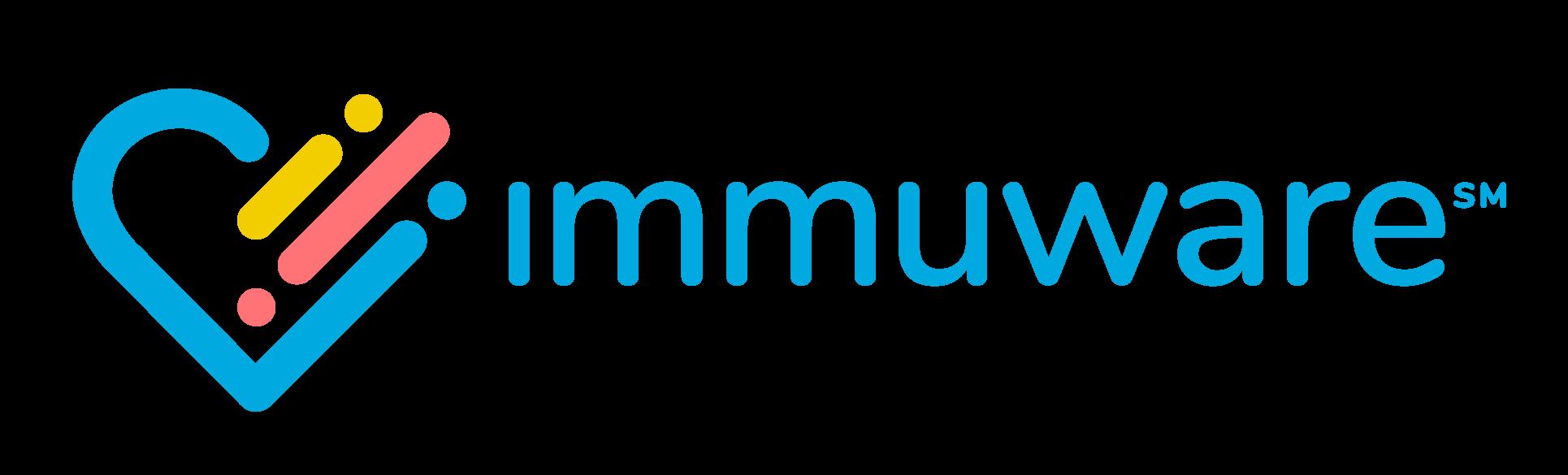 Immuware™