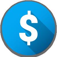 Payer Icon