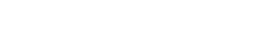 Cryptocurrency Tax Software Logo