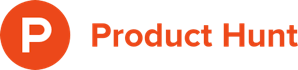 Bitcoin Tax Product Hunt Logo