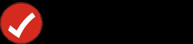TurboTax Cryptocurrency Logo