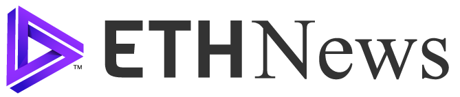 Ethereum News Logo